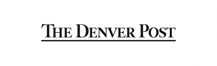 denver-post-logo-720x220.png